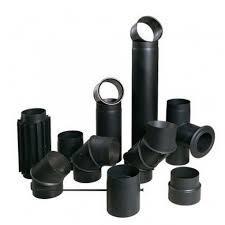 Дымоходные трубы Parkanex