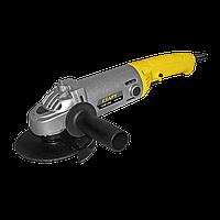 Шлифмашинка угловая СШМ-1050