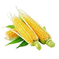 Масло кукурузное 100% MasloManiya холодного отжима, 3л