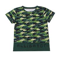 Детская футболка  92, 98, 104, 110