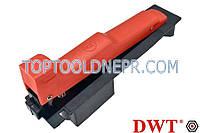 Кнопка для болгарки DWT WS-230 SL