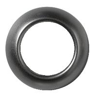 Одноместная рамка RENOVA титан, Schneider Electric,WDE011452