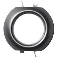 "Рамка для комбинаций ""Средняя"" RENOVA титан, Schneider Electric,WDE011454"