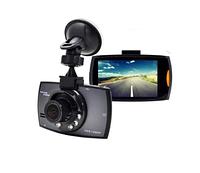 Автомобильный видеорегистратор REG-G30 Full HD 1080P.