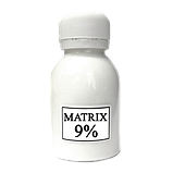 Крем-оксидант Matrix Creme Oxydant 9 % 30 VOL,1000 ml, фото 4