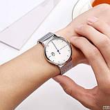 MiniFocusMF0182G  часы, фото 2