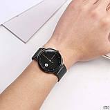 MiniFocusMF0182G  часы, фото 6