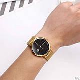 MiniFocusMF0182G  часы, фото 7
