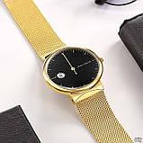 MiniFocusMF0182G  часы, фото 8