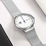 MiniFocusMF0182G  часы, фото 3