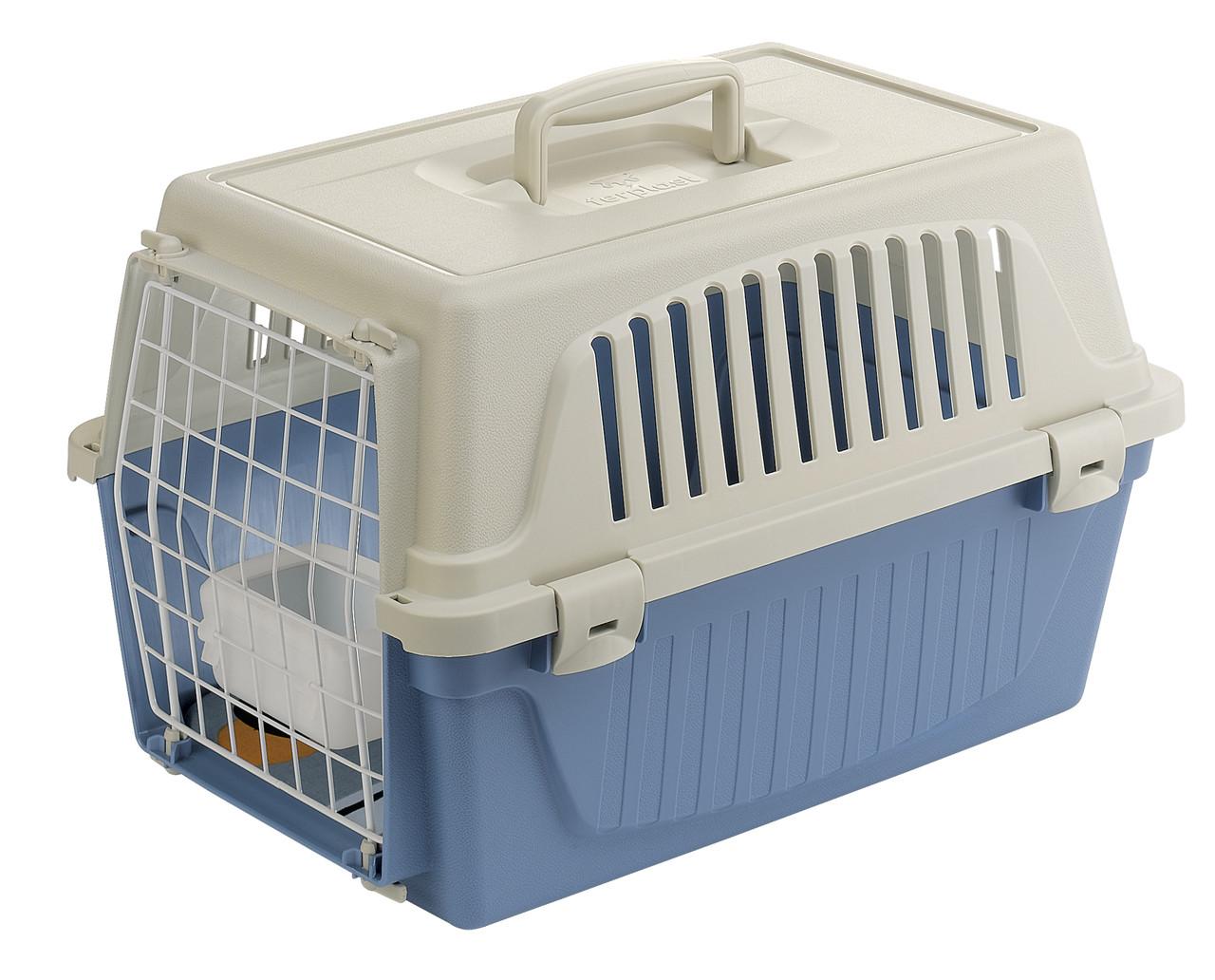 Ferplast ATLAS 10 Переноска для собак и кошек