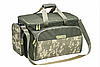 Обеденная сумка для рыбалки и пикника Mivardi Dining thermo bag  (M-DITBCC)