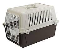 Ferplast ATLAS 30 Переноска для собак и кошек