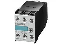 Реле времени Siemens  для установки на контакторе 3RT1926-2GD51