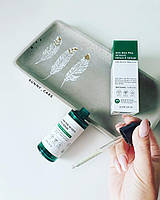 Кислотная сыворотка для проблемной кожи Some By MiAHA-BHA-PHA 30 DaysMiracle Serum 50ml