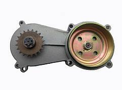 Редуктор 3:1 до MINIMOTO MiniATV 49cc (зірка 20T T8F)