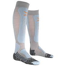 Термоноски X-socks Ski Comfort Women 2.0   роз. 35-38