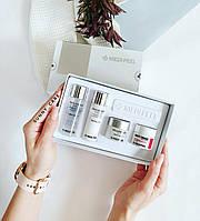 Medi-Peel Peptide 9 Skincare Trial Kit Набор омолаживающих средств с пептидами.