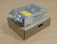 Источник бесперебойного питания Luxeon PSC 3512 2A 12В 24Вт