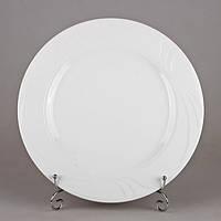 "Тарелка плоская ""Димим"", 32 см"