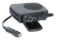 Автомобильный керамический воздушный обогреватель UKC 703