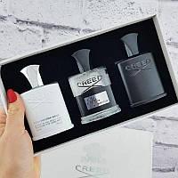 Набор парфюмерии для мужчин CREED