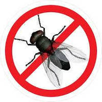 Средство от мух Fly Repellent 10мл.