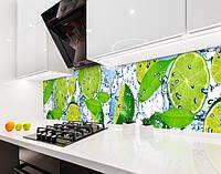 Кухонные фартуки Самоклеющаяся пленка (600*3000 мм)
