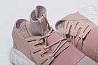 Кроссовки adidas Tubular Doom Primeknit Pale Nude. Оригинал (ар. BB2390), фото 8