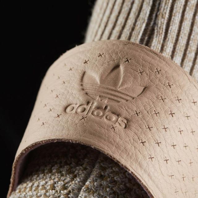 muzhskie-sportivnye-adidas-00q0032e213