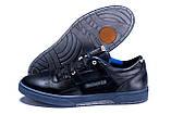 Чоловічі шкіряні кросівки Reebok ., фото 5