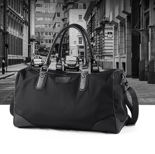 Мужская сумка. Модель 727