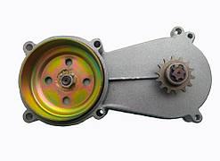 Редуктор 3:1 MINIMOTO MiniATV 49cc (зірка T8F 14T)