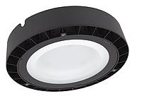 Світильник високих прольотів HB Value 100W/4000K 110DEG IP65, LEDVANCE