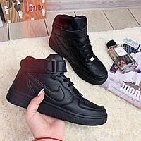 Кроссовки женские Nike Air Force  1165, фото 1