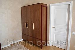Шкаф для одежды стиль лофт