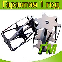 Борона роторная S24 ММ РБ1