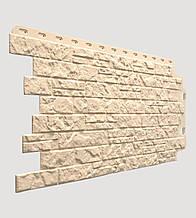 Фасадная панель Docke Edel берилл (благородный)