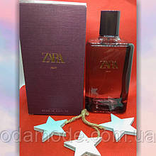 Духи ZARA Nuit eau de perfum 200 ml Іспанія