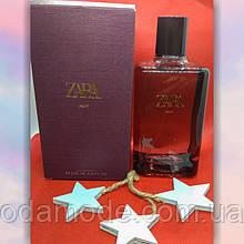 Духи женские ZARA Nuit  eau de perfum 200 ml Испания