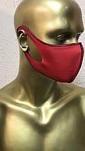 Пітта маска (Pitta Mask)