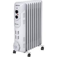 Масляный радиатор CHALLENGE NY2009-11j2,бытовая техника, обогреват, техника для дома, качество, удобство
