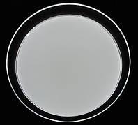 Люстра припотолочная LED с пультом (Smart светильник функциональный) 86W 009 ProСВЕТ