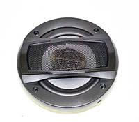 Автоакустика TS-1395 (5'', 4-х полос., 500W)| автомобильная акустика | динамики | автомобильные колонки, фото 1