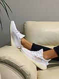 Кроссовки Adidas Yeezy Boost 350 V2  Адидас Изи Буст В2  ⏩ (36,37,39), фото 10