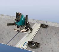 Virutex UF317S шина направляющая с вакуумными присосками для фрезера FRE317S