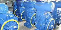 Плунжерные (Золотниковые) вакуумные насосы АВЗ, НВЗ. Поставка. Сервисное обслуживание.