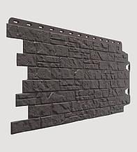 Фасадная панель Docke Edel корунд (благородный)