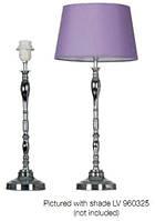 Лампа Linea Verdace LV 74207