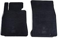 "Резиновые коврики ""Stingray Premium"" на Suzuki Grand Vitara 05- (передние - 2 шт)"